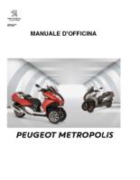 Workshop manual / IT